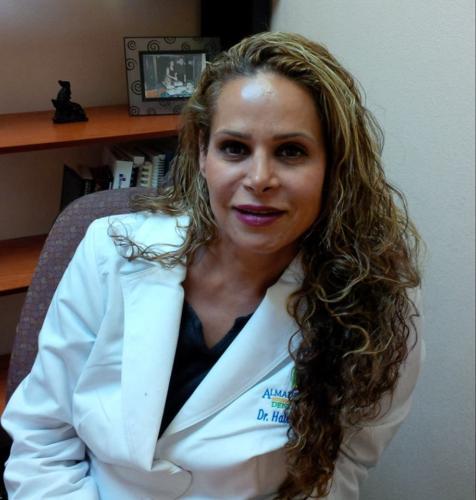 Dr_Haleh_Karimian